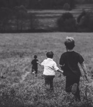儿童心肌炎的病因  孩子心肌炎有哪些症状