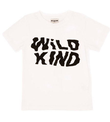 终于轮到Wildkind Kids这一国际品牌讲解啦