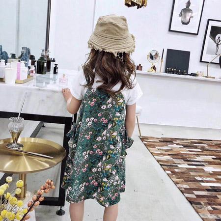 Muuzi木子品牌童装 引领新零售行业潮流趋势