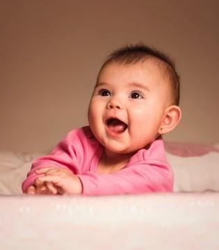 用什么给婴儿擦眼睛 有哪些注意事项