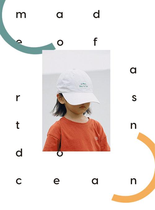千艺携手2019京正・北京国际孕婴童产品博览会