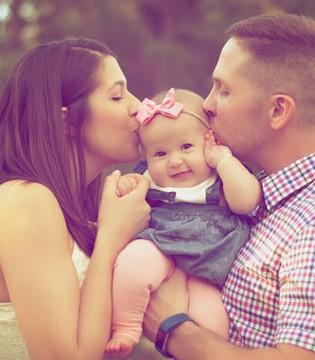 宝宝为什么爱抠鼻子 扣鼻子有什么危害