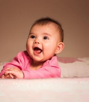 六个月宝贝初次添加什么辅食好 辅食怎么吃