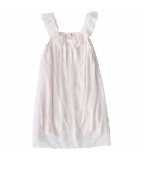舒适可爱儿童睡衣 让宝宝睡得更加安心