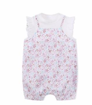 带宝贝户外活动  婴童用品准备好了吗?