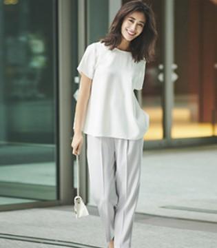 优衣库上半年营业额同比增6.8% 柳井正跻身新首富