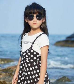 只有融会贯通的童装品牌才值得加盟