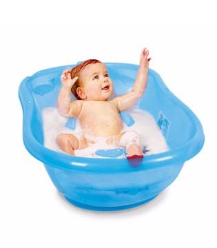 意大利婴童省心用品  聪明妈妈的首要选择