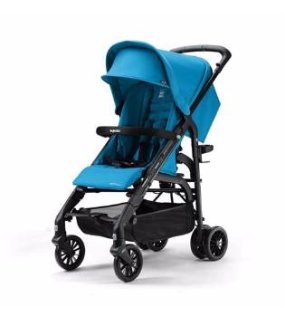婴童用品选择的好  宝贝生活更舒适