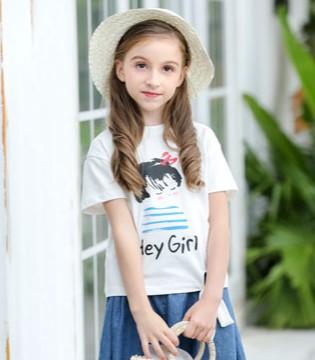 真正的获利渠道 就是加盟小神童品牌童装