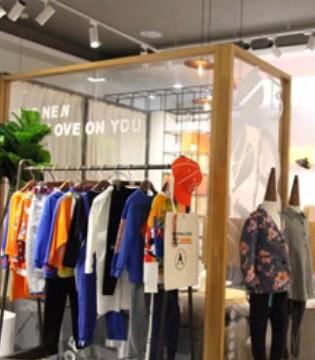 OBAOBAO入驻合肥大洋百货 打造儿童时尚生活新体验