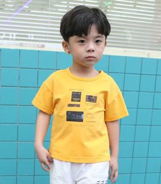 维尼叮当童装品牌 要加盟就加受欢迎的品牌