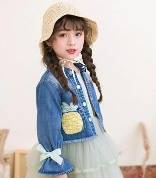梦芭兔童装品牌 加盟的成功秘诀就是它!