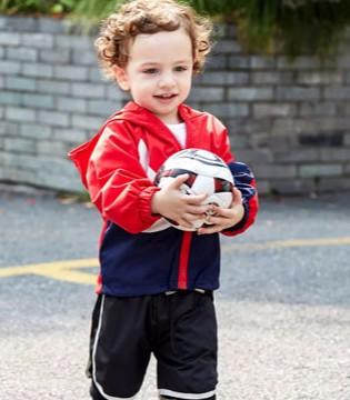 基诺浦品牌讲堂 | 婴儿机能鞋诞生记