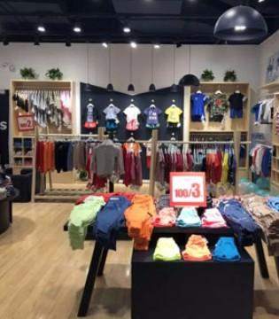 新店开业 | maya's 全国NO.247加盟店盛大开业!