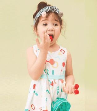 五一秘籍 | 3招教你如何与宝贝尽享完美假期时光!