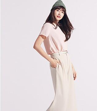 优衣库海外销售额超本土 大中华地区录得约20%的增长