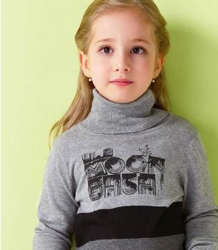 加入有潜力的童装市场吧 小神童童装品牌等你来