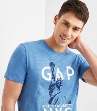 Gap加速在华扩张 门店总数接近200家
