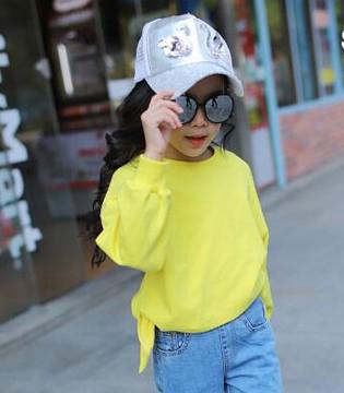 不用怀疑 加盟小象Q比童装品牌就等于牵手成功