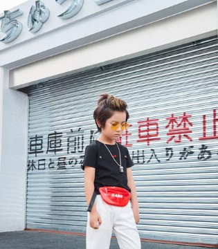 卡儿菲特童装品牌2019新品 你心动了么?