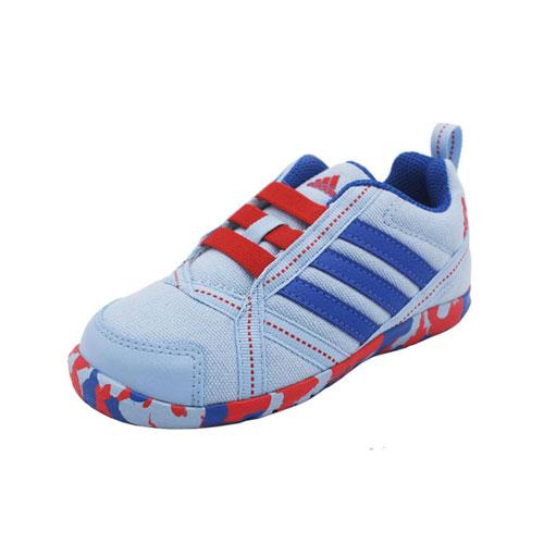 儿童休闲运动鞋鞋 潮流宝贝们都这样穿