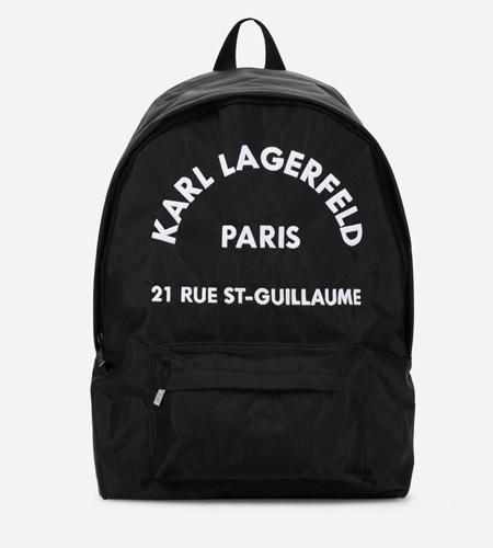时尚大帝  Karl Lagerfeld和他的品牌