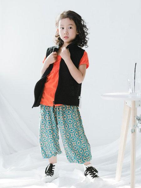 maya's童装这不一样的新品 你会喜欢的