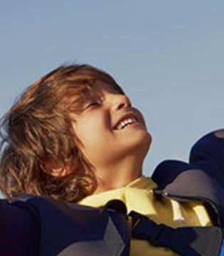 法国奢华童装品牌Bonpoint首席执行官离职