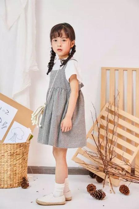 DC童装丨即将入驻新光恒太城 这家店的设计也太酷了吧