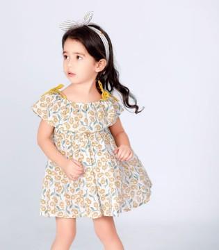 中国的原创童装品牌 波波龙会是你的加盟好选择