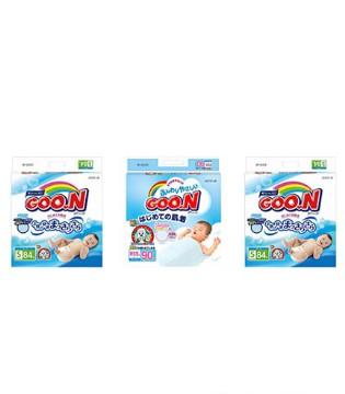 宝宝王国进口母婴连锁品牌 不一样的营销方式