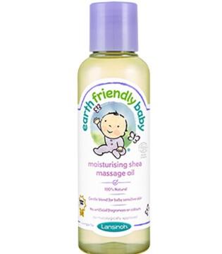 国际品牌Lansinoh 让宝宝们开开心心洗个澡