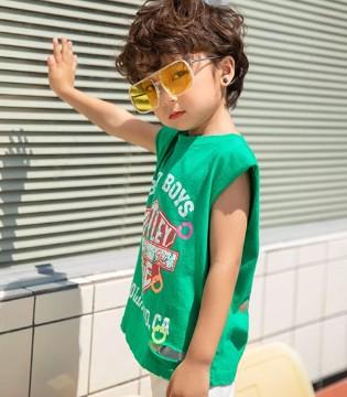 ColorPen彩色笔 夏天 浪漫/帅气有TA!