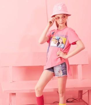 季季乐夏上新 | 粉色系的美少女战士