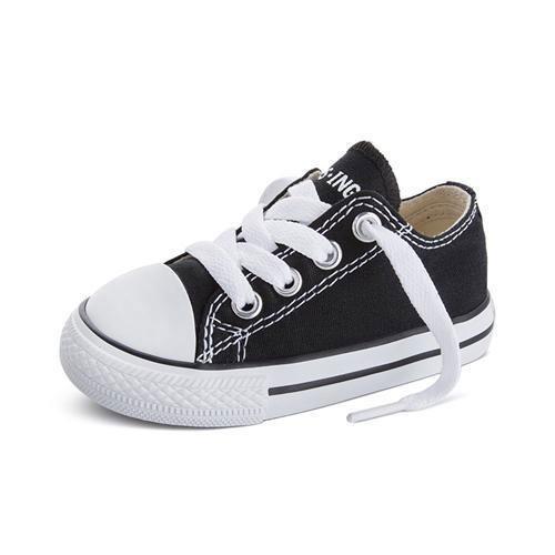 夏日拔草指南 潮童时髦特点运动鞋