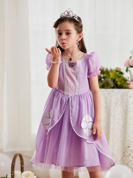 迪士尼公主裙婴童玩具,批发,拿货,代理,等你来