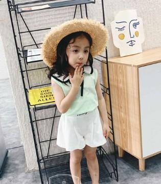 时下极为火热的童装品牌 维尼叮当童装品牌