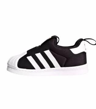 潮童休闲运动鞋 让孩子赢在起跑线