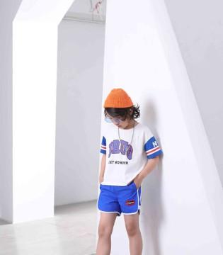 加盟下一个奇迹童装品牌 你准备好了么?