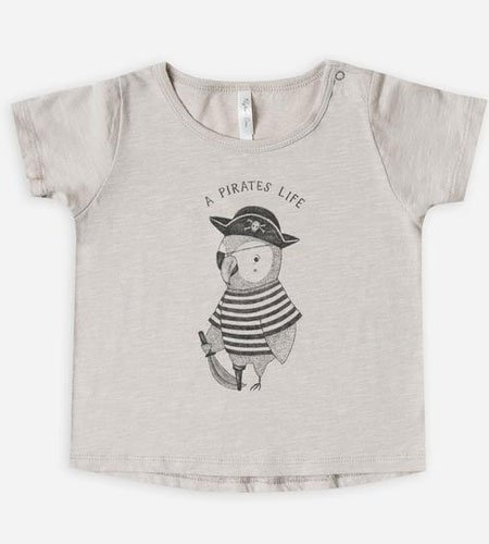 Rylee + Cru为现代儿童供应希奇的艺术服装网网
