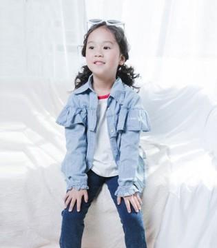 maya's童装品牌邀您一起携手共创辉煌!