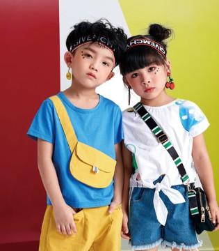 值得加盟的好品牌 DIZAI童装助您成功!