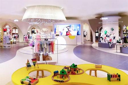新店开业丨惊艳蜕变的兔子窝 拥有家的温度与乐趣