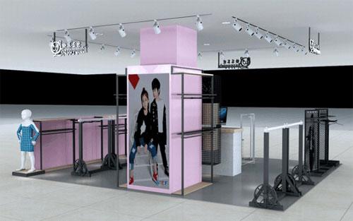 NEW OPEN | HAPPYQ 强势入驻石龙天和百货购物中心