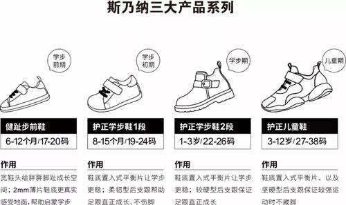"""喜讯   斯乃纳入选上海市""""专精特新""""中小企业!"""