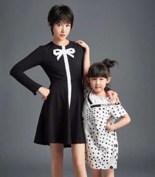 TQ|Father's Day――陆毅:我陪你长大 你陪我变老