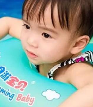 这个夏天 咔童母婴生活馆 让宝宝享受乐趣