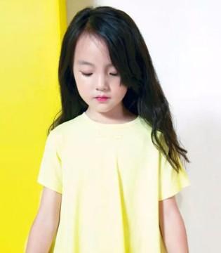 Soonyu|夏天该有的颜色 我是谁的小精灵