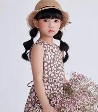 DIZAI童装|夏至已至 趣享夏日时光